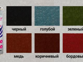 32_hammer-320x240-133e0987400862dea3fc0d34d57d7097 Грунтовка, растворитель, краска
