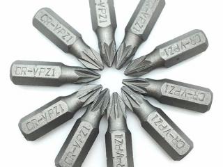 cr-v-320x240-27f66ada960143a0c68f5aa0afb0d622 Сверла, биты, ручной инструмент