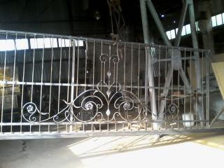 work_0013-320x240-62ec0d9d12ad4ae1e9dfa67bc36f071c Кованые ворота, калитки, заборы, навершия