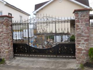 work_0038-320x240-6523780ab6ea4798291db669625ec653 Кованые ворота, калитки, заборы, навершия